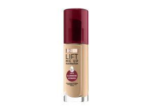 Astor Lift Me Up Foundation 3in1 SPF15 30ml - 400 Amber