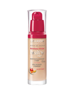 Bourjois Healthy Mix Foundation 30ml - 55 Dark Beige