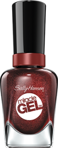 Sally Hansen Miracle Gel 14.7ml - 560 Spice Age