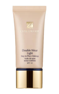 Estee Lauder Double Wear Light Stay-in-Place Makeup 30ml - Intensity 2.0