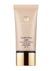 Estee Lauder Double Wear Light Stay-in-Place Makeup 30ml - Intensity 3.0