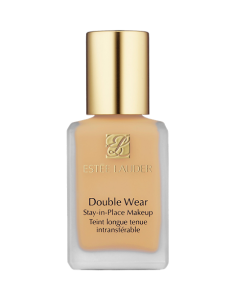 Estee Lauder Double Wear Stay-in-Place Makeup 30ml - 05 Shell Beige 4N1