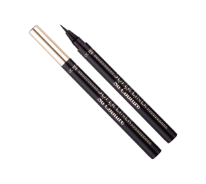 Loreal Super Liner So Couture 0.28g - Black