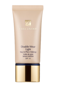Estee Lauder Double Wear Light Stay-in-Place Makeup 30ml - Intensity 1.0
