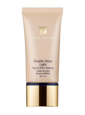 Estee Lauder Double Wear Light Stay-in-Place Makeup 30ml - Intensity 3.0.png